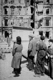 Stalingrad, la plus grande bataille de la plus grande des guerres Full online
