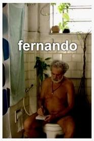 Fernando Full online