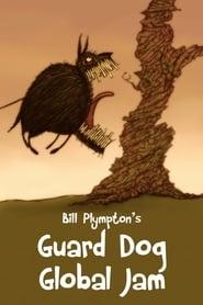 Guard Dog Global Jam  Full online