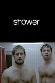 Shower Full online