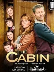 The Cabin Full online