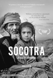 Socotra, the Land of Djinns Full online