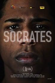 Sócrates Poster