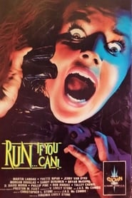 Run If You Can movie full