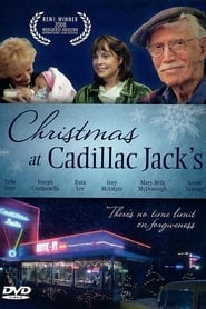 Christmas at Cadillac Jack's Full online