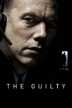 The Guilty 2018 Online Subtitrat