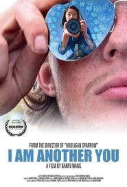 I Am Another You Full online