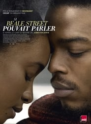Si Beale Street pouvait parler streaming vf