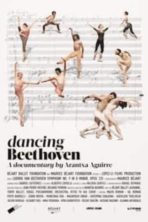 Dancing Beethoven 2017 Online Subtitrat