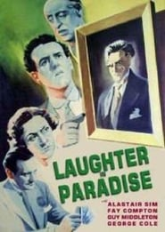 Laughter in Paradise Full online