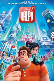 Ralph 2.0 streaming vf