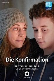 Die Konfirmation Poster