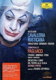 Cavalleria rusticana Full online