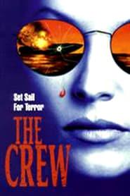 The Crew Full online