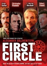 The First Circle Full online