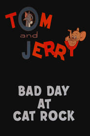 Bad Day at Cat Rock Full online