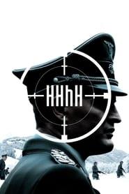 HHhH Full online