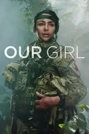 Our Girl 2014 Online Subtitrat