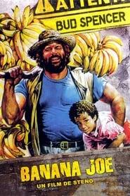Banana Joe streaming vf