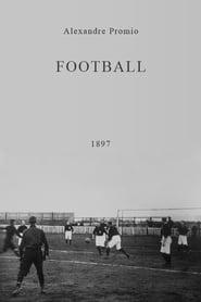 Football Full online