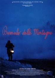 Barnabo of the Mountains Full online