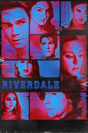 Riverdale 2017 Online Subtitrat