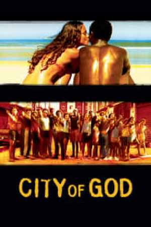 City of God 2002 Online Subtitrat