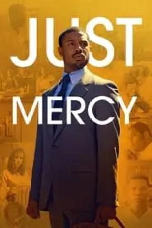 Just Mercy 2019 Online Subtitrat