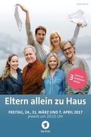 Eltern allein zu Haus: Frau Busche Full online
