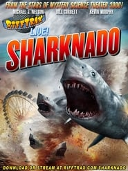 RiffTrax Live: Sharknado Full online