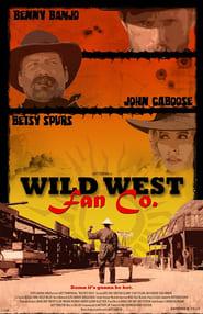 The Wild West Fan Co. Full online
