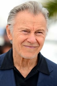 4hci8q0lzZ4vCyItQg2VaA0sc2T Biography Of Harvey Keitel