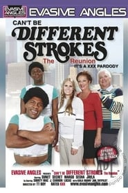 Can't Be Different Strokes: The Reunion online