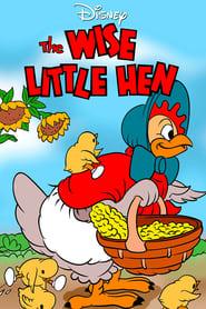 The Wise Little Hen Full online