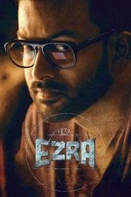 Ezra Full online