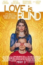 Love is Blind movie full