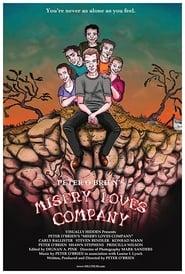 Misery Loves Company Full online
