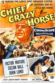 Chief Crazy Horse Full online