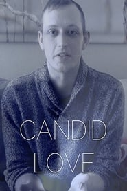 Candid Love Full online
