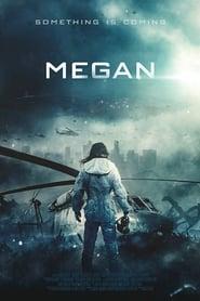 Megan streaming vf