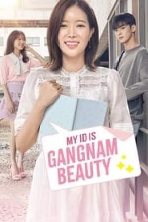 ID: Gangnam Beauty 2018 Online Subtitrat