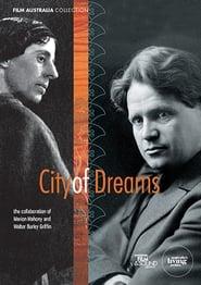 City of Dreams Full online
