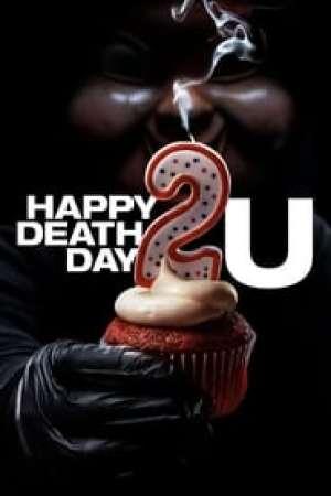 Happy Death Day 2U 2019 Online Subtitrat