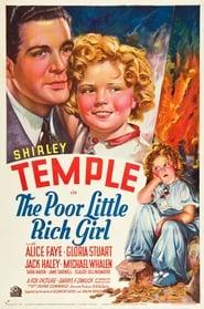 Poor Little Rich Girl Full online