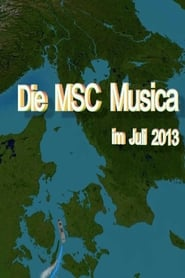 MSC Musica - Norwegen 2013 Full online
