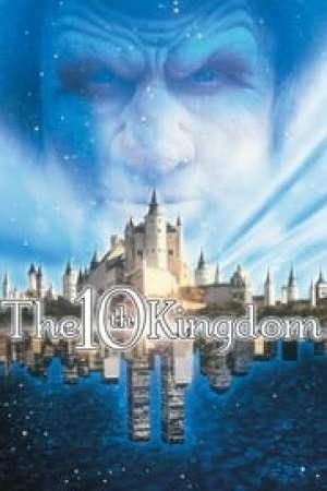 The 10th Kingdom 2000 Online Subtitrat