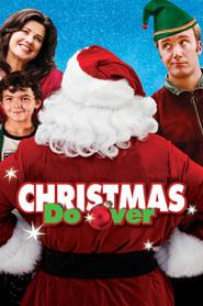 Christmas Do-Over Full online