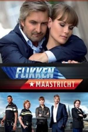 Flikken Maastricht 2007 Online Subtitrat