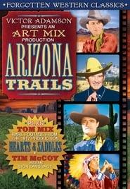 Arizona Trails Full online