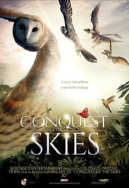 Wild Flight: Conquest of the Skies 3D Full online